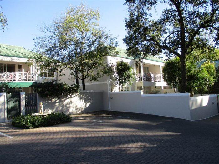 Property #1965169