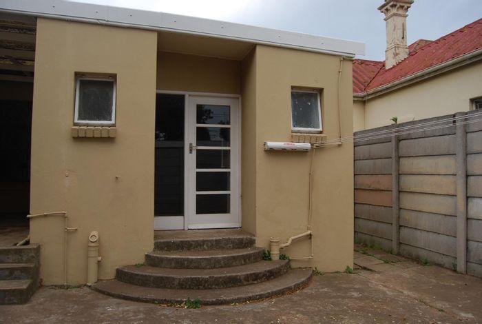 Property #1968113