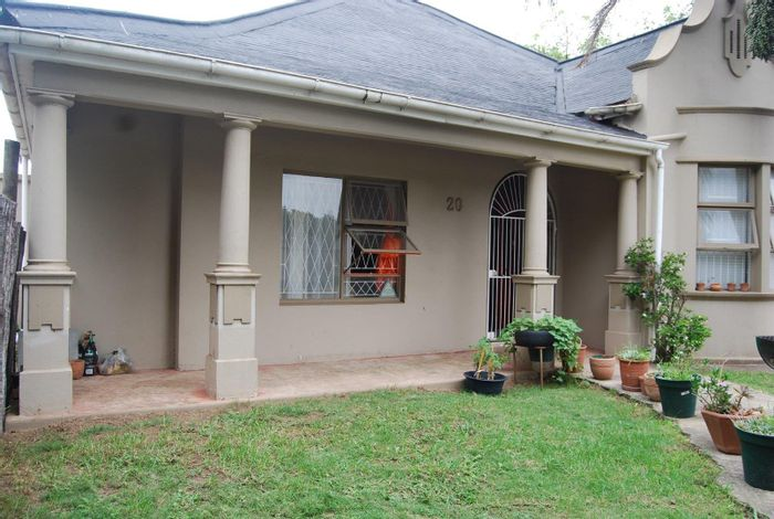 Property #1946139