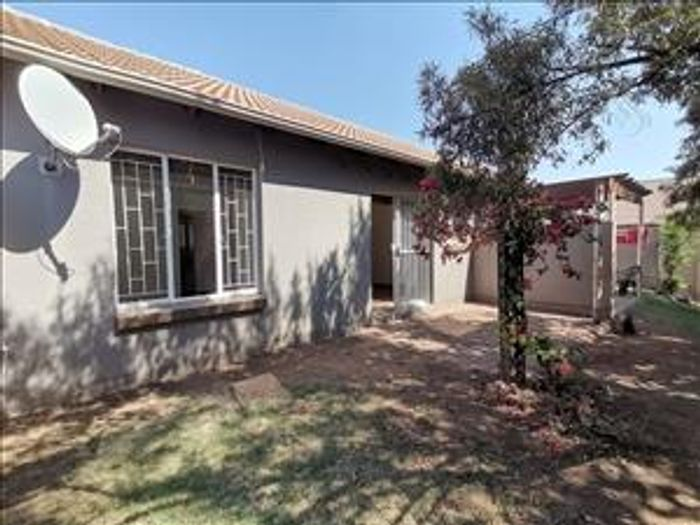 Property #1932513