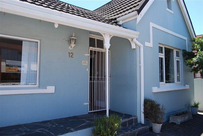 Property #1938186
