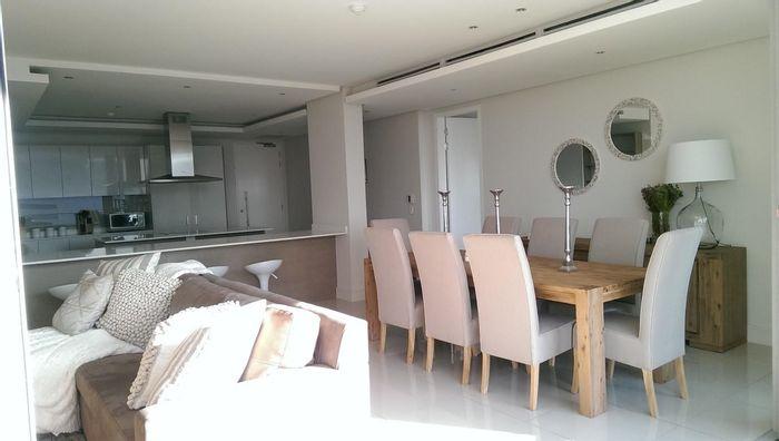 Property #1851285