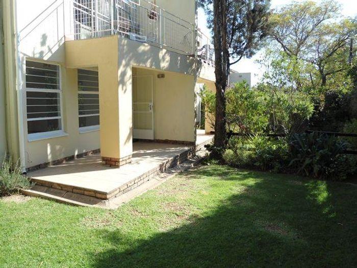 Property #1851520