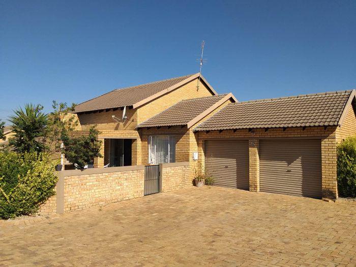 Property #1943901