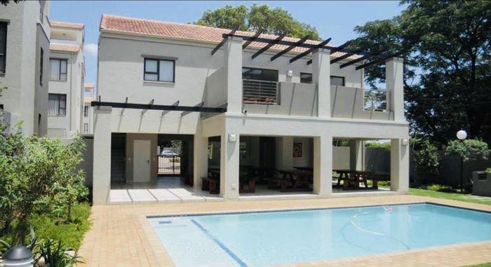 Property #1937633