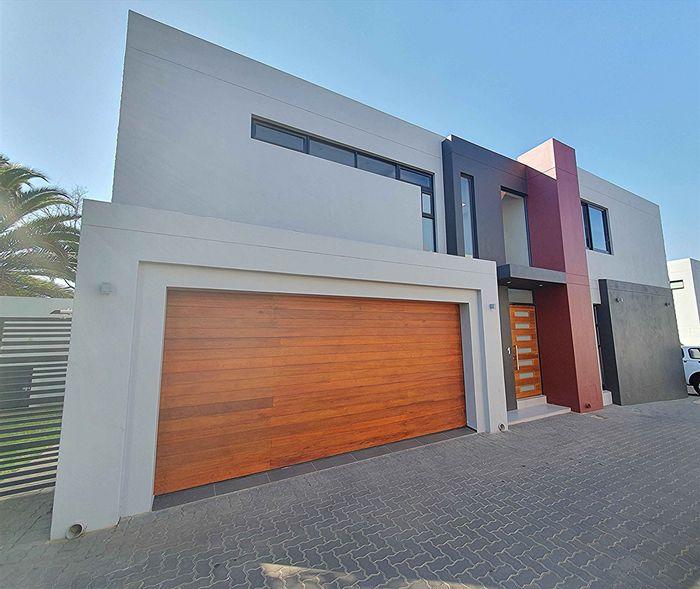 Property #1860537