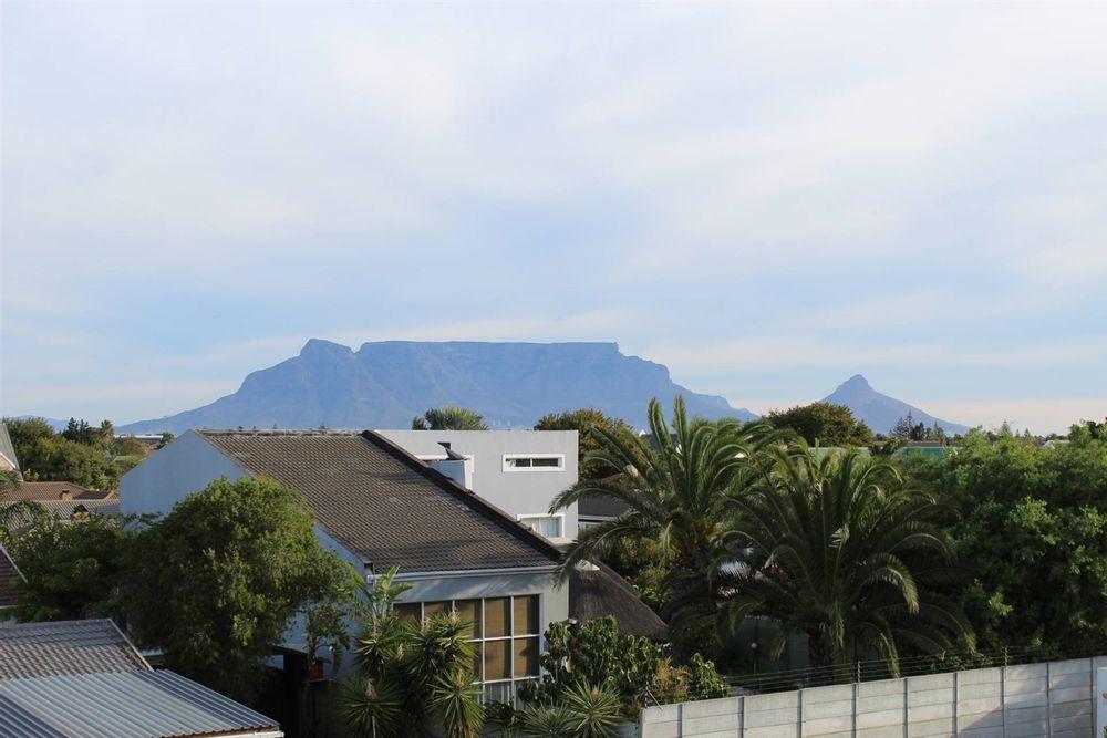 Living Areas Views