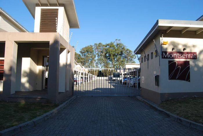 Property #1964905