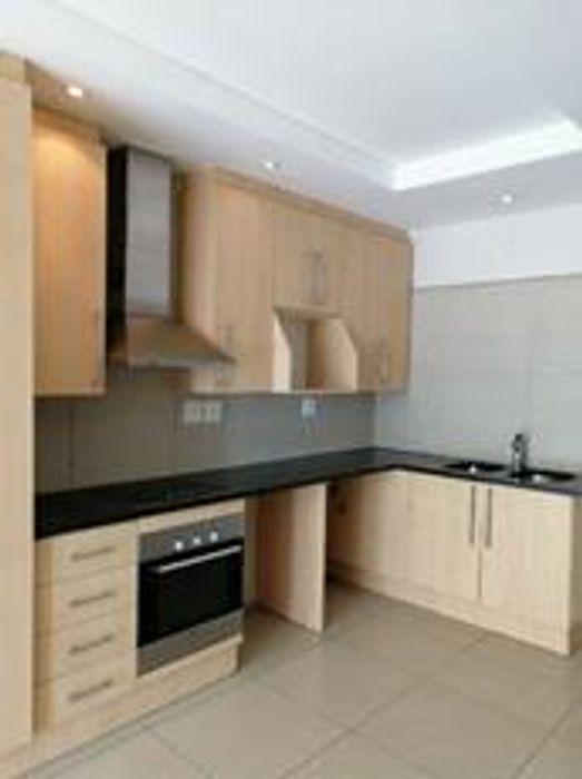 Property #1971229