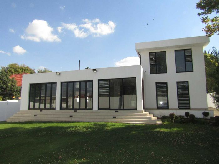 Property #1943036