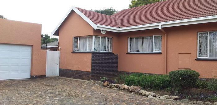 Property #1888777
