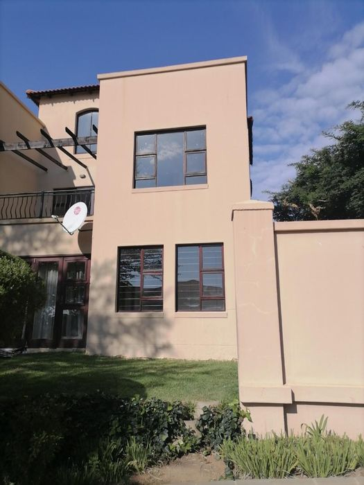 Property #1940715