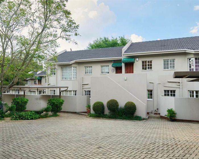 Property #1940130