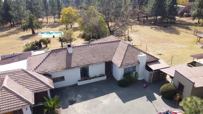 Property #1966556