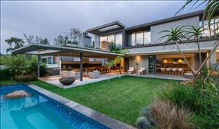 Property #1932383