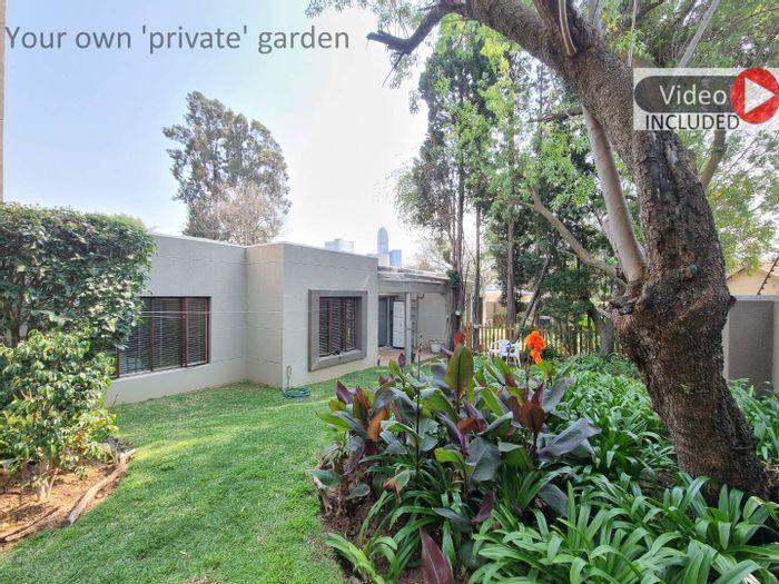Property #1976701