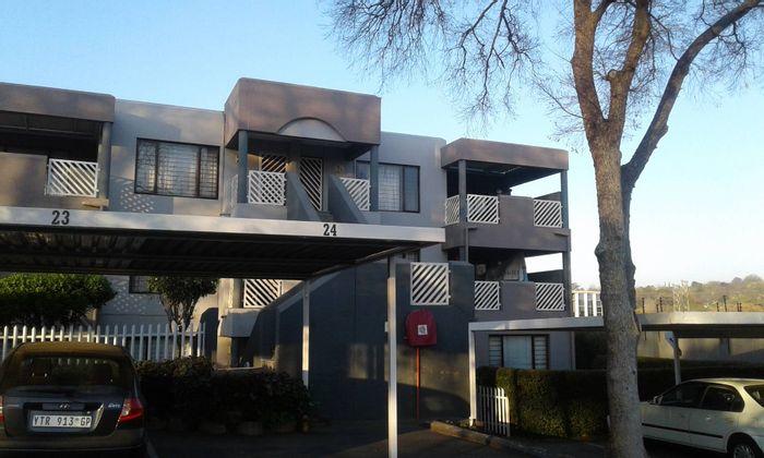 Property #1939185