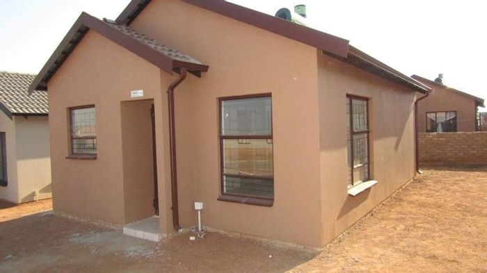 Property #1965544