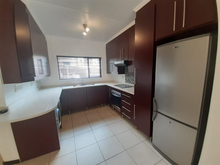 Property #1875654