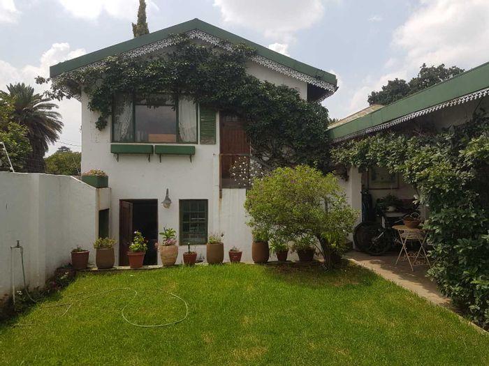 Property #1934464