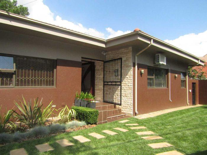 Property #1934346