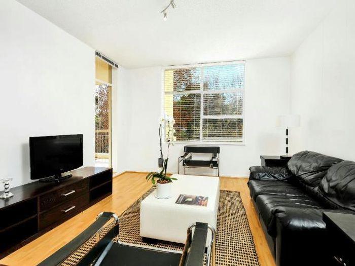 Property #1943412