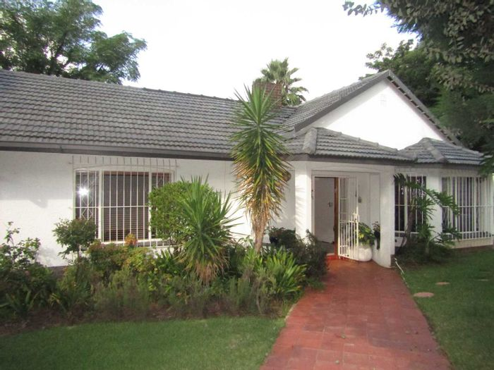 Property #1934043