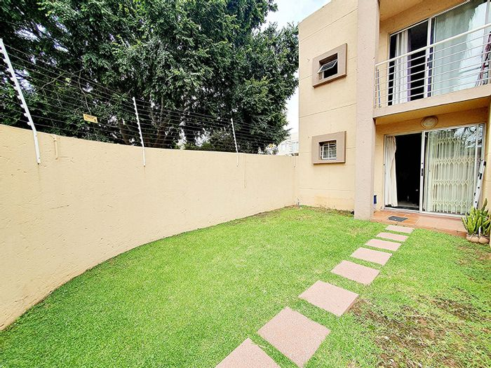 Property #1860144