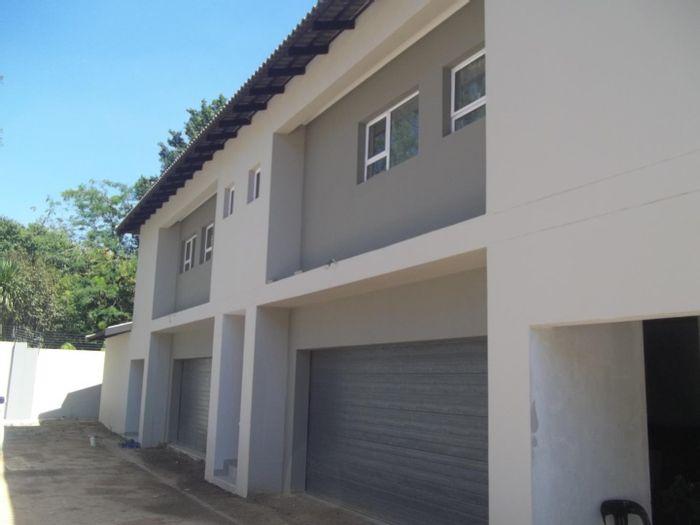 Property #1850512