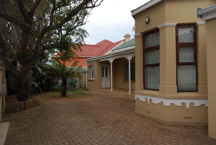 Property #1967835