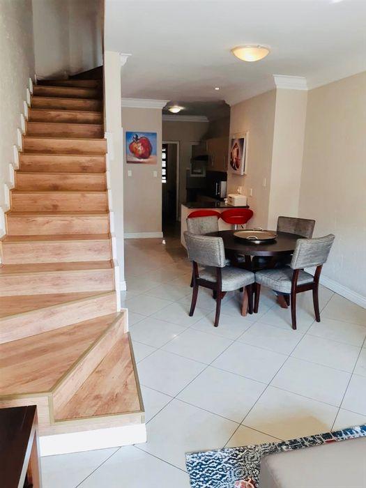 Property #1860834