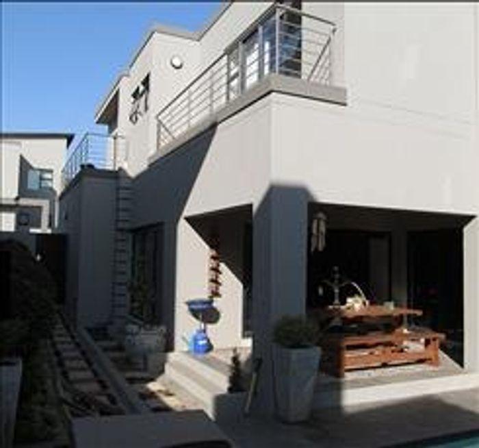 Property #1932506