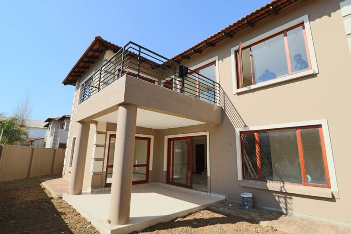Property #1870050