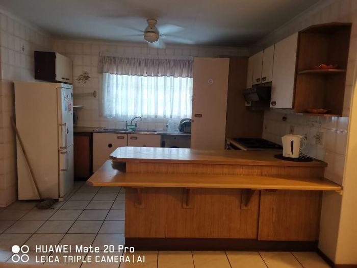 Property #1972577
