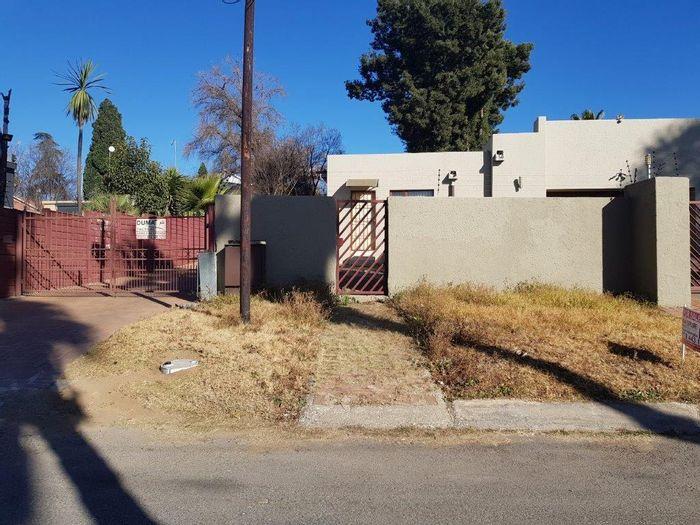 Property #1968749