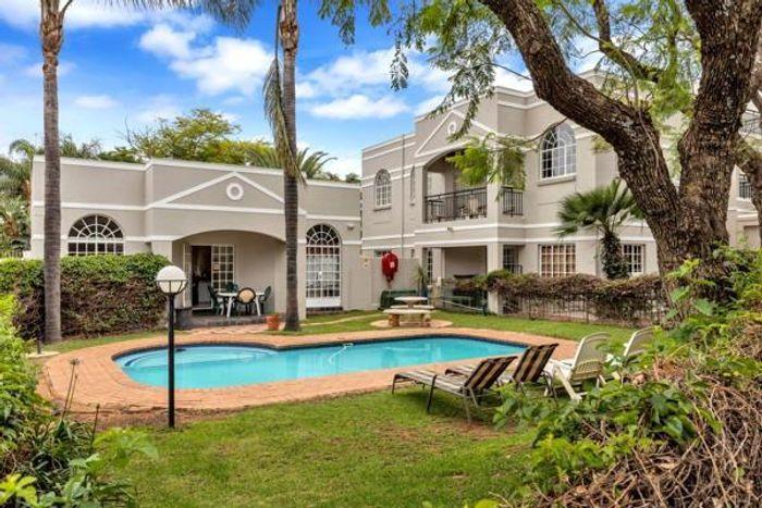 Property #1962121