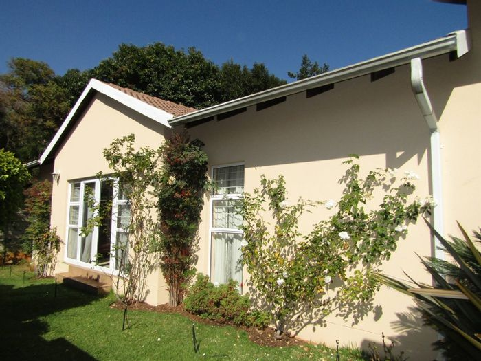 Property #1859531