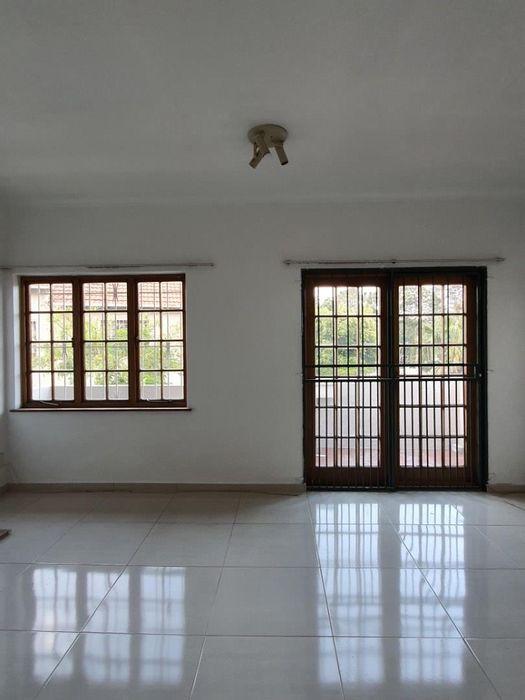 Property #1944701