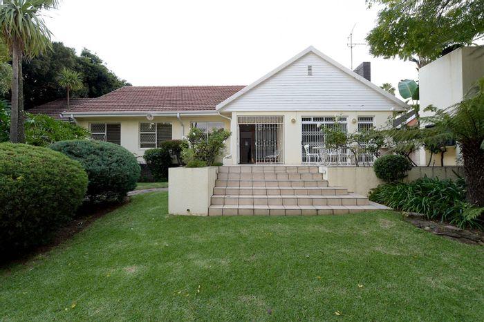 Property #1896238