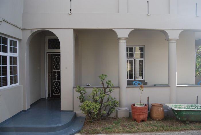 Property #1935288