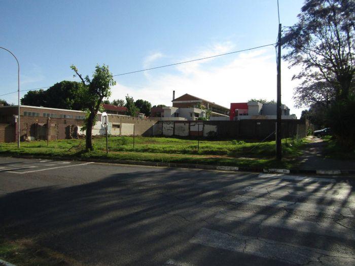 Property #1915516
