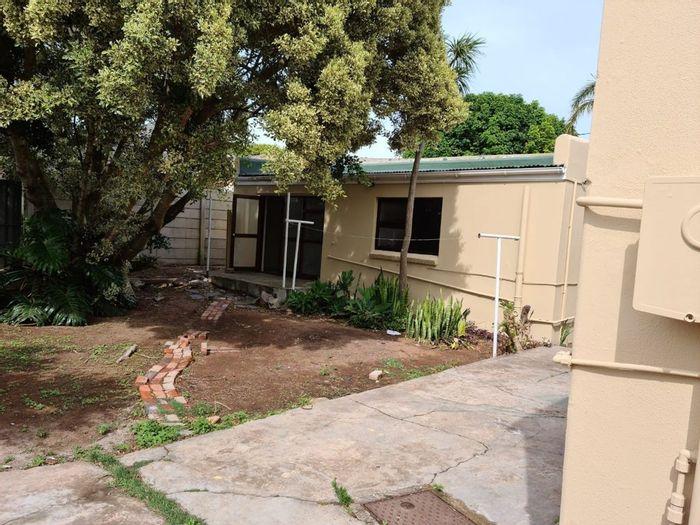Property #1968115