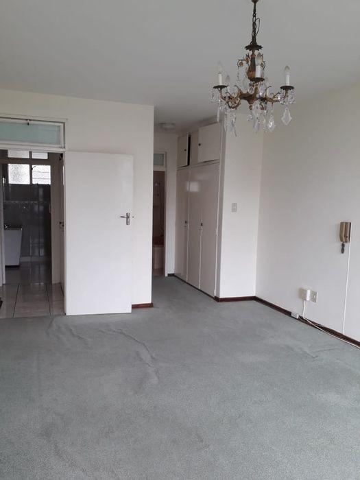 Property #1852371