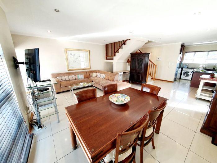 Property #1859221