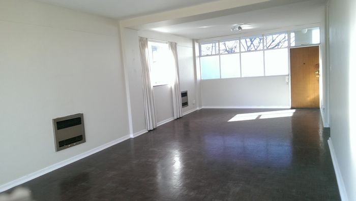 Property #1861740