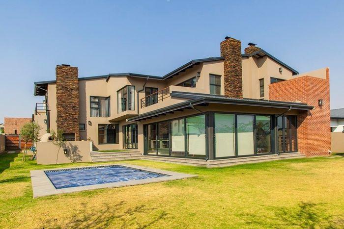 Property #1899560