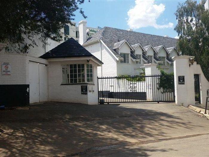 Property #1851754