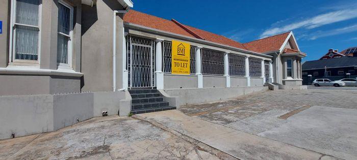 Property #1966435