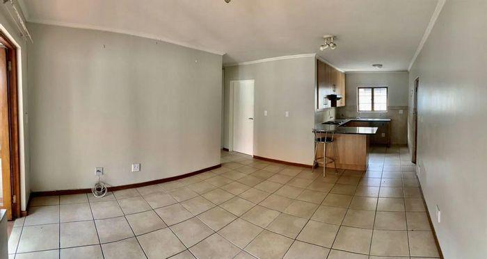 Property #1965221