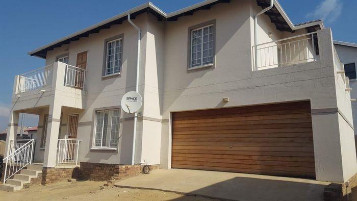 Property #1974462